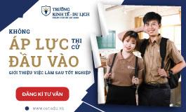 đăng ký học cet