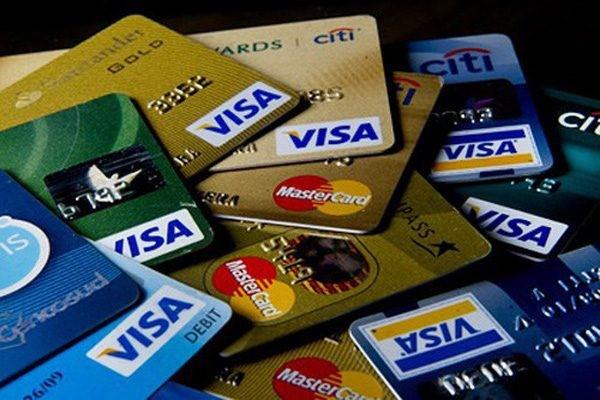 Bạn có thể dễ dàng nhận biết các loại thẻ thanh toán quốc tế thông qua đầu số thẻ