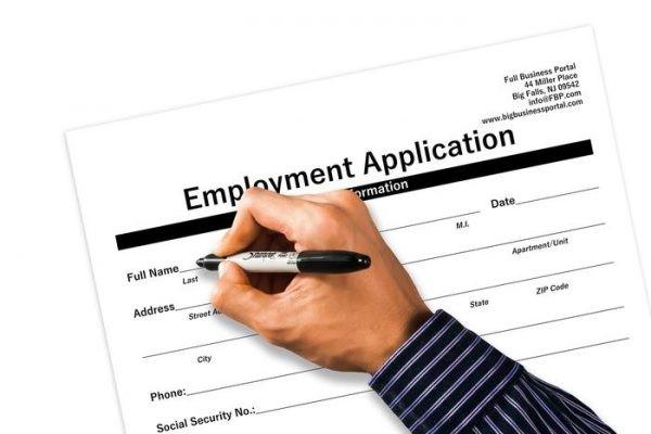 CV chất lượng sẽ giúp bạn gây ấn tượng trong mắt nhà tuyển dụng