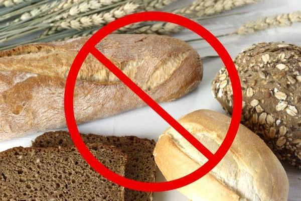 Gluten cũng là một loại protein nhưng lại có hại đến sức khoẻ những người bệnh celiac