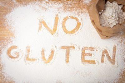 Gluten là gì? Tại sao ngày càng có nhiều người thực hiện chế độ ăn Gluten free?