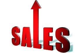 Để trở thành Sale Executive bạn cần có các kỹ năng như lắng nghe, quản lý…