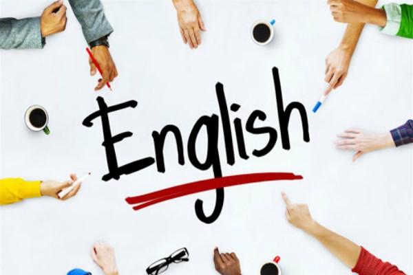 Phỏng vấn bằng tiếng Anh là thử thách cho bất kỳ người xin việc nào