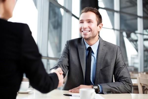 Trở thành nhân viên Sale Executive là sự lựa chọn không tồi