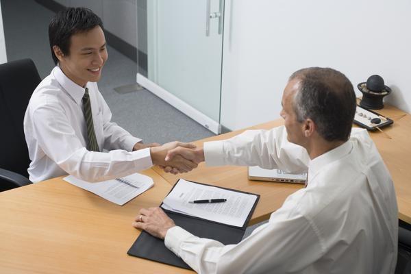 Tuỳ theo vị trí cấp bậc ứng tuyển, mô hình công ty mà các câu hỏi phỏng vấn khác nhau