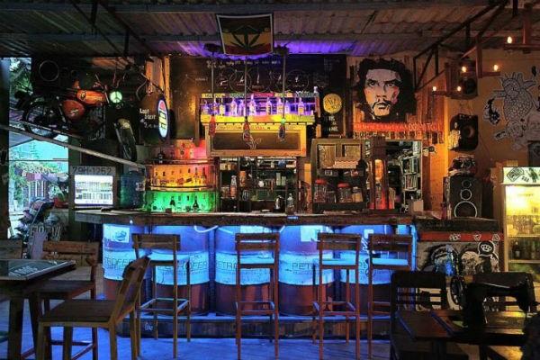 Các Pub hiện nay ít giữ được tinh thần Pub ngày xưa