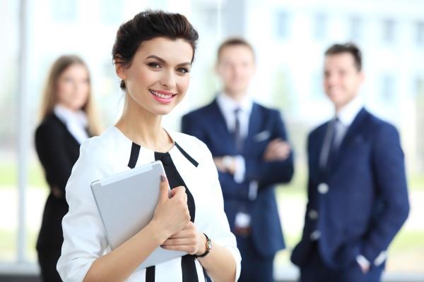 Chuẩn bị Resume thật tốt sẽ giúp bạn tiến gần tới cơ hội việc làm