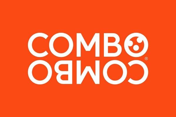 Combo là hình thức mua bán 1 gói nhưng bao gồm nhiều sản phẩm
