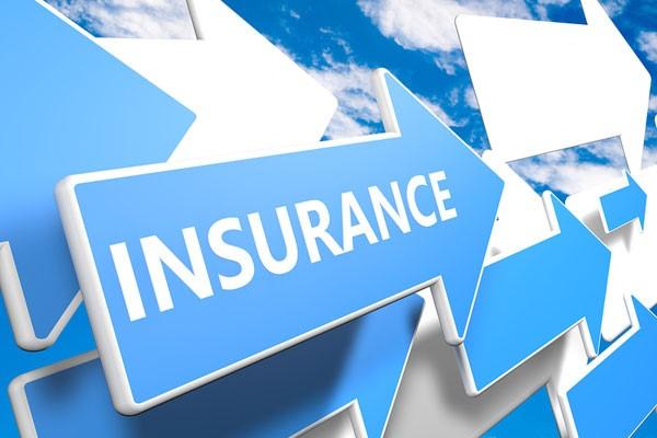 Khi công ty trả lương gross, bạn sẽ tự mình chủ động trừ các khoản phí bảo hiểm, thu