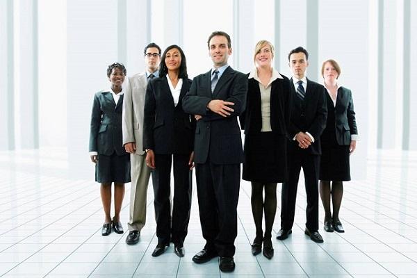 manager là người có tố chất năng lực kỹ năng