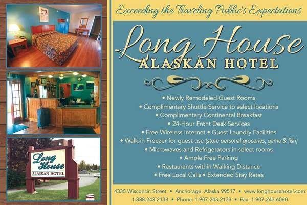 Mẫu quảng cáo khách sạn góp phần thu hút khách hàng