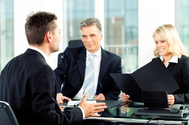 Mẫu thư tự giới thiệu bản thân chính là yếu tố quan trọng để bạn tạo được ấn tượng với nhà tuyển dụng