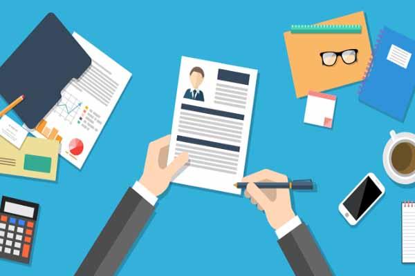 Những mục tiêu nghề nghiệp tiếng anh mà bạn có thể tham khảo