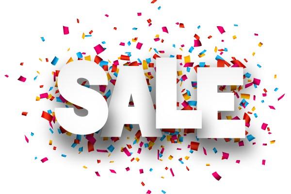 Công việc Sales nói chung và Sale Admin nói riêng thu hút nhiều bạn trẻ