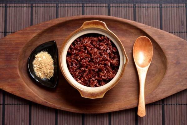 Sử dụng gạo lứt đúng cách sẽ mang hỗ trợ phòng chống nhiều loại bệnh