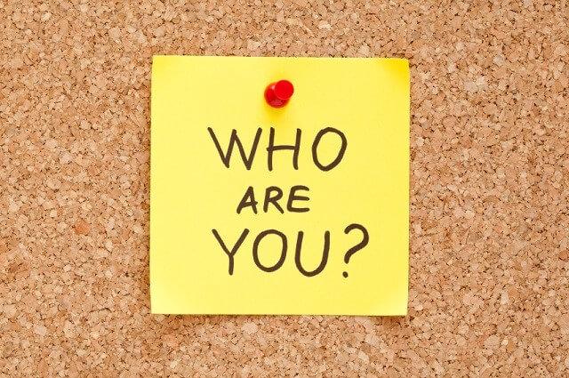 Thư tự giới thiệu bản thân sẽ cho nhà tuyển dụng hiểu rõ hơn về con người bạn