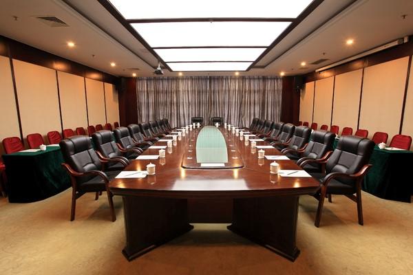 Tổ chức hội họp trong khách sạn là sự lựa chọn ưa thích của hầu hết các công ty