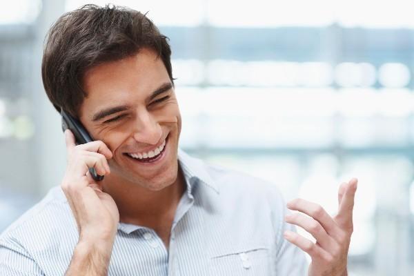 Từ vị trí Sale Admin bạn có thể phấn đấu lên các cấp bậc cao hơn