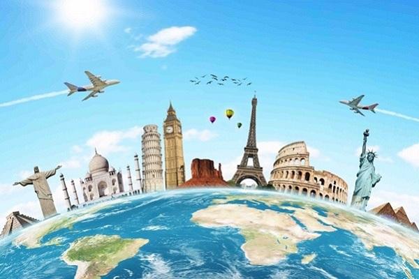 Kết quả hình ảnh cho du lịch là gì?
