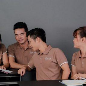 Học trung cấp nghề – Bạn trẻ được gì và lợi gì?