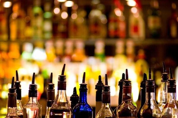 phân loại mô hình kinh doanh beverage