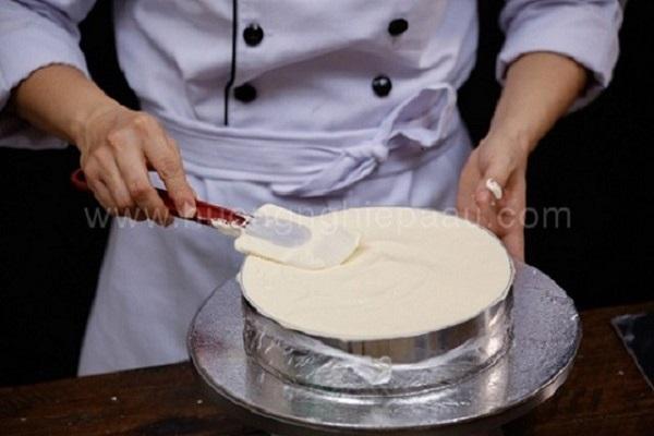 hình ảnh cho spatula dùng để làm gì