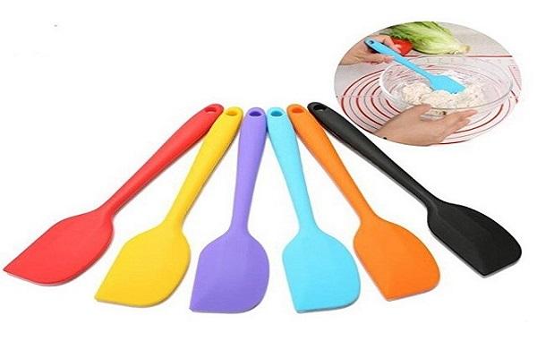 hình ảnh cho spatula là gì