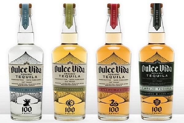 tequila là gì