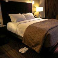 Turndown là gì? Tìm hiểu về dịch vụ turndown trong khách sạn