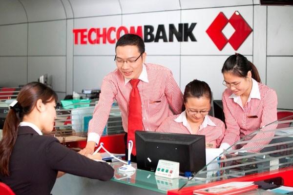 ngành ngân hàng cũng nằm trong ngành có thu nhập cao
