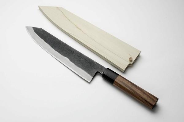 chọn mua dao