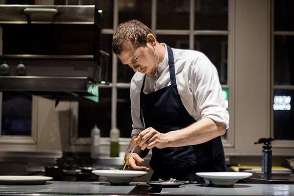 nghề nấu ăn là gì?