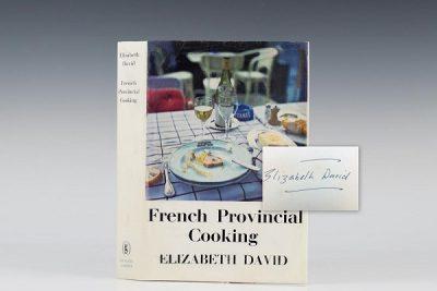 Những cuốn sách kinh điển về nghề đầu bếp mà bạn không thể bỏ qua