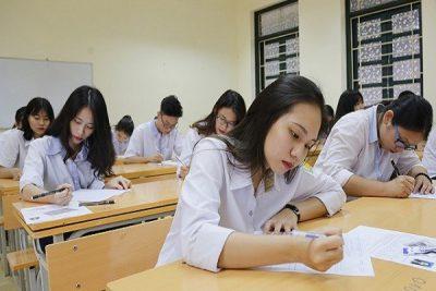 Học trung cấp nghề tại CET – học 1 được 2