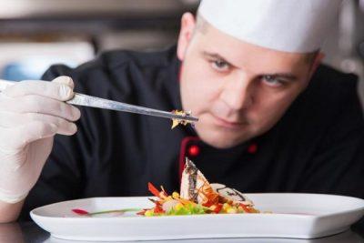 Những tiêu chuẩn ăn uống và nguyên tắc lập khẩu phần ăn hợp lý trong nhà hàng