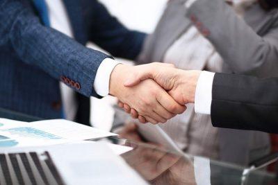 Điều kiện và giấy phép kinh doanh khách sạn cần những gì?