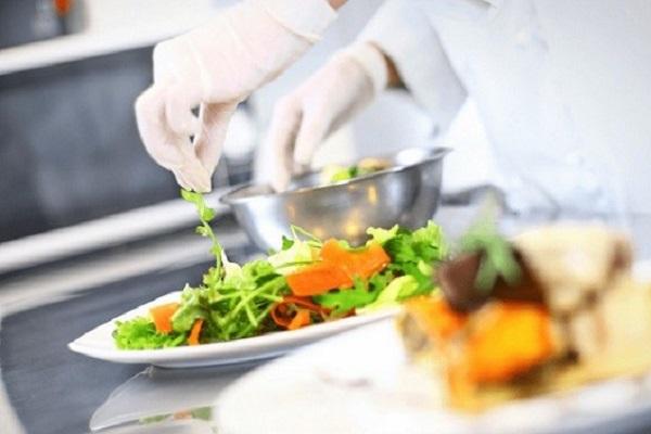 yêu cầu về an toàn vệ sinh thực phẩm