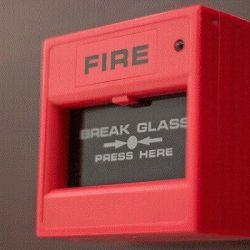 iêu chuẩn phòng cháy chữa cháy