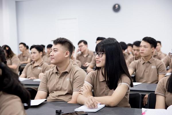 Trung cấp được phép dự thi Đại học