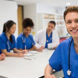 ngành y dược