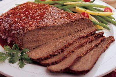 cách ướp thịt bò nướng ngon