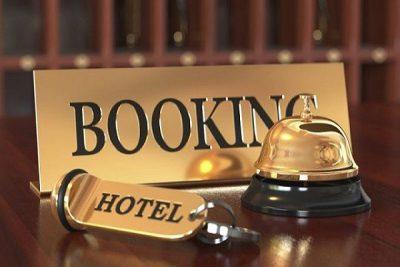 Reservation là gì? Công việc của Reservation trong khách sạn