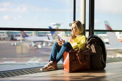 fit trong du lịch là gì