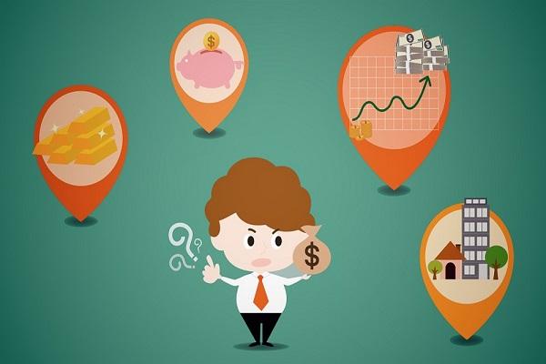 Quản lý tài chính cá nhân thế nào cho hiệu quả?