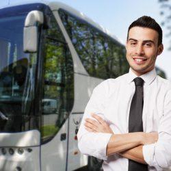 tour operator doanh nghiệp cung cấp sản phẩm dịch vụ trọn gói