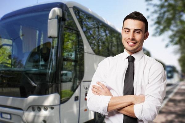 Tour Operator (T.O) là gì? Những điều cần biết về Tour Operator