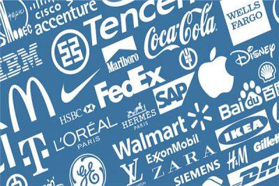 Brand là gì? Phân biệt giữa Brand và Trademark