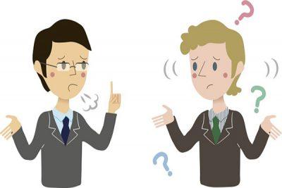 kỹ năng lắng nghe là gì
