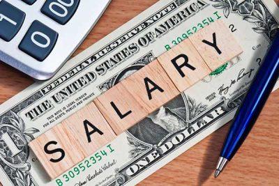 lương tháng 13 là gì