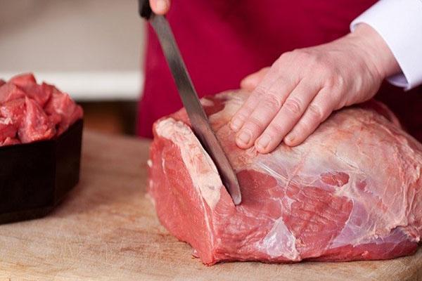mức lương của butcher là bao nhiêu